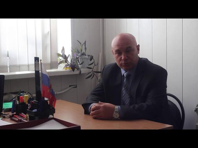 Лучший наставник Андрей Середа Elysium company отзывы