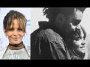 Halle Berry Make Relationship With Alex Da Kid Official Public