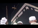 Shalat di Masjidil Haram Mekah Pahalanya 100.000 kali lipat