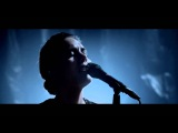 George Maple - Vacant Space A Live Recording