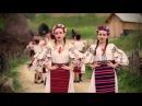 Malina si Diana Pop - Doua fete ai maicuta