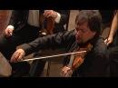 DMITRY SHOSTAKOVICH – Violin concerto No. 1, Op. 77