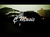 Честер (Небро) - Черным по белому (CMusic)