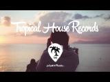 Edward Maya &amp Vika Jigulina - Stereo Love (Jay Latune Remix)