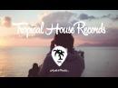 Edward Maya Vika Jigulina Stereo Love Jay Latune Remix
