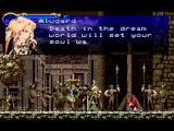 TFP Castlevania Symphony of the Night (PSX) 200,6 by Sabih