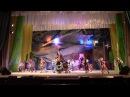 Бабки-ёжки, Лаэр, Пинки (14 октября 2016)