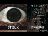 ST ERIK - From Under The Tarn (2009) Full Album Official (Psychedelic Doom Metal)