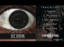 S:T ERIK - From Under The Tarn (2009) Full Album Official (Psychedelic Doom Metal)