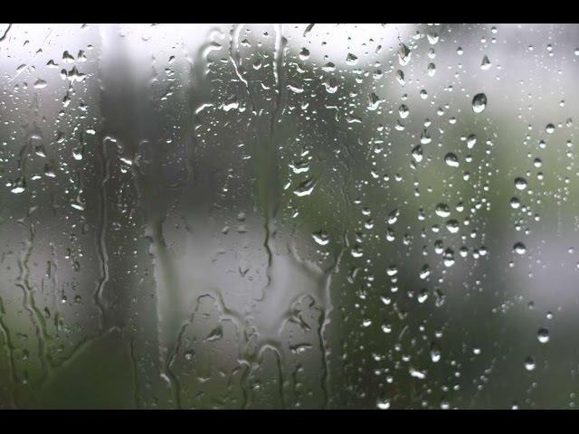 Эдуард Изместьев -Ты такая, как дождь...