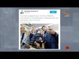 Правительство Блогеров за 05.05.2017   Люмпен шоу   НЛО TV