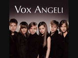 Vox angeli : si seulement je pouvais lui manquer