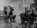 Ben Hur: A Tale of the Christ (1925) [Chariot race]