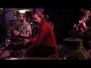Andrey Omkar Band in Jagannath 25 01 2017