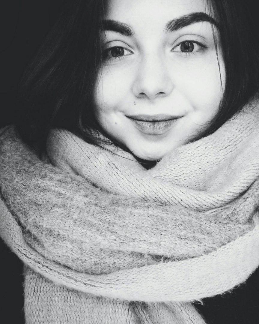 Александра Александровна, Калининград - фото №8