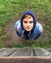 Саша Белоголовцев фото #43