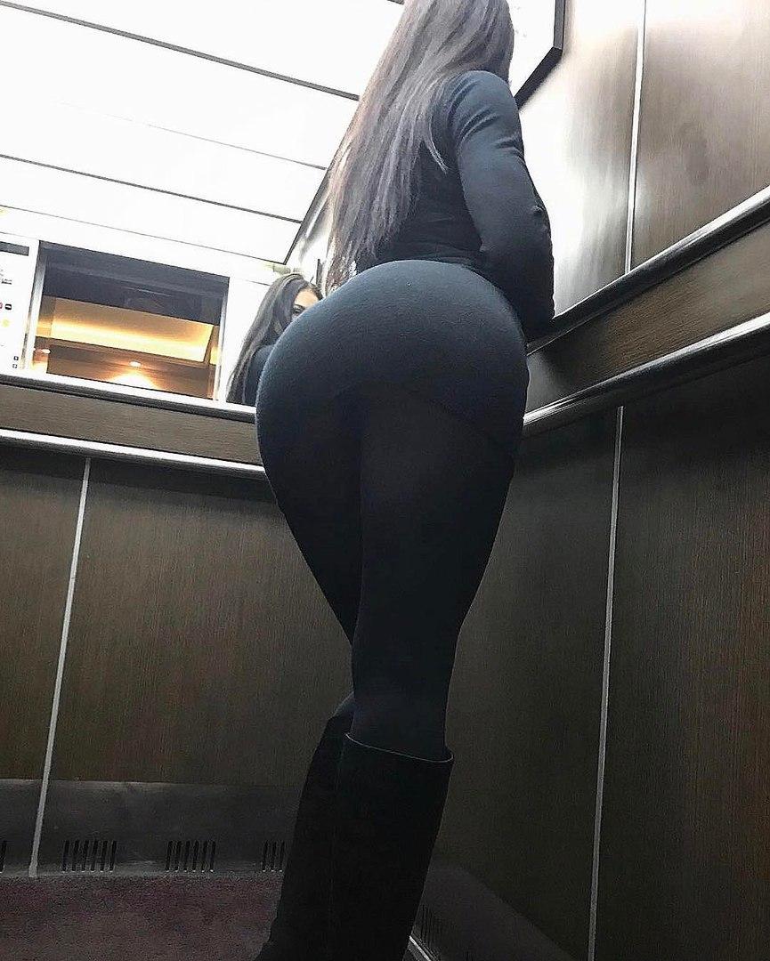 Big fat huge bbw porn videos