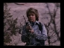 The Abduction of Kari Swenson (1987) - Joe Don Baker M. Emmet Walsh Ronny Cox Michael Bowen Geoffrey Blake Tracy Pollan