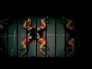 Interactive porn femdom videos