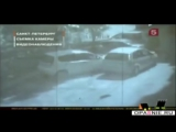 Гриша Заречный- Девушка за рулем