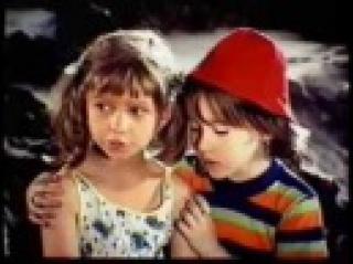 Мария Мирабела  (1981) Жанр: сказка. Советский фильм