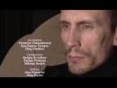 Виталий Дёмочка - О фильме Спец, о жизни, Послали в хате на хуй = доставай нож!