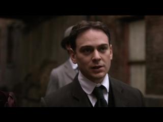 Tmlss.1x11[LostFilm.TV]HD