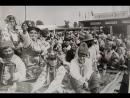 Сорочинський ярмарок 1967 року