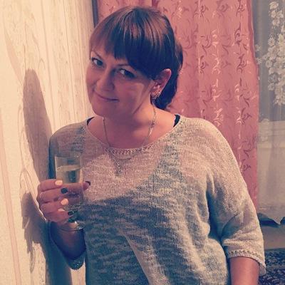 Ольга Трунилина