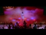 ★Nazia Hassan - Boom Boom★ 80s