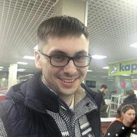 Dmitriy1 avatar