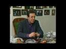 Иосиф Кобзон - Герой дня без галстука с Ириной Зайцевой