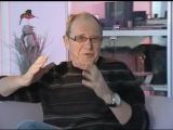 Эхо войны - вспоминает Эммануил Виторган (2010)