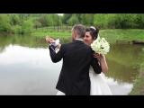 Весілля Михайло & Марія. Переключайте якість у плеєрі з автоматичної