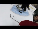 GoPro_ On the Ice with TJ Oshie  Zach Parise - Episode 7