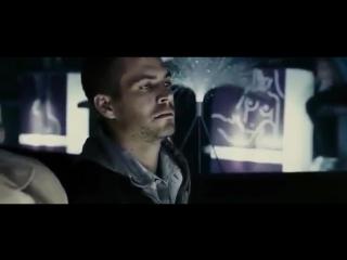 ОФИГЕННЫЙ КРИМИНАЛЬНЫЙ БОЕВИК! БЕГИ БЕЗ ОГЛЯДКИ  фильмы  2016 новинки кино 2017