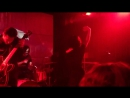 The Jack Wood (Live At Лес Villa) (2)