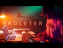ProleteR Collection_1