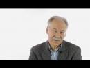 Симметрии в мире элементарных частиц — Дмитрий Казаков