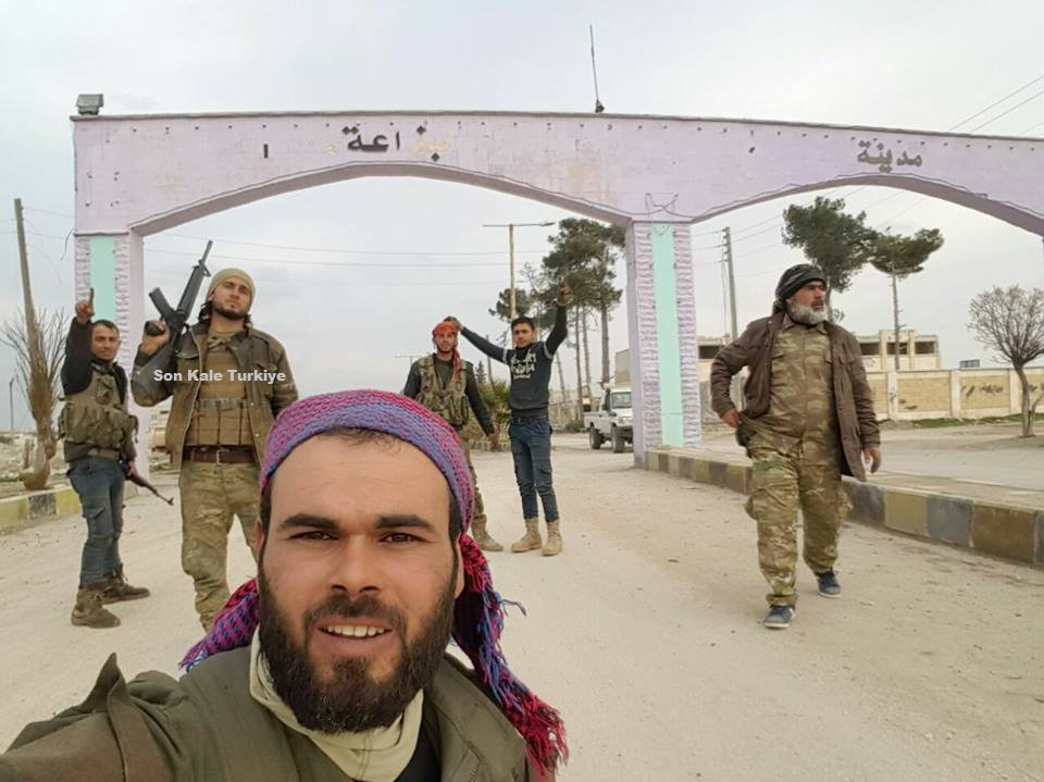 [BIZTPOL] Szíria és Irak - 3. - Page 22 IVbAFtFLOdg