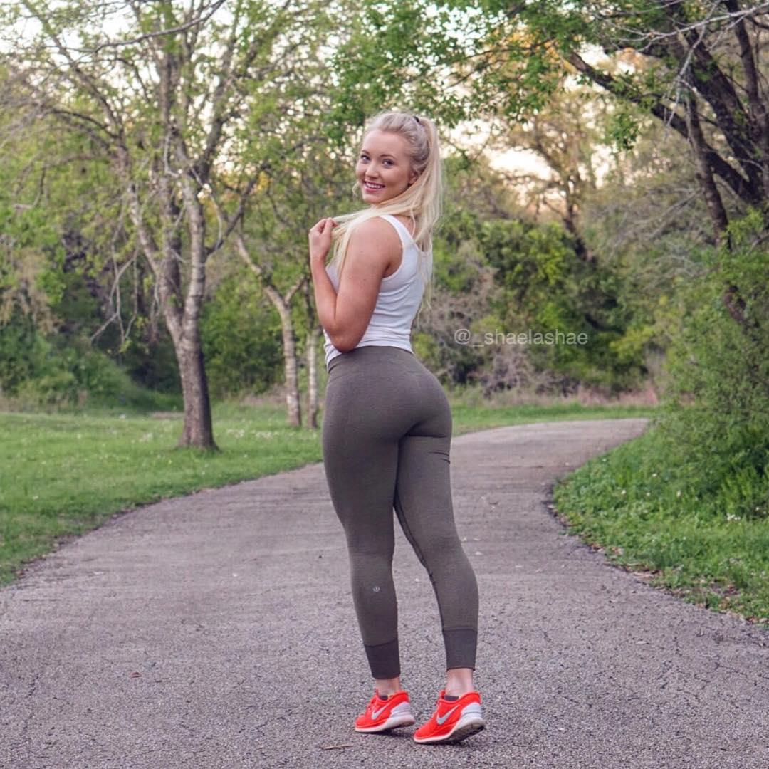 Free big tits beautiful girl videos