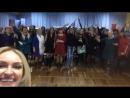 Мила Еловего в Усть-Илимске ❤️