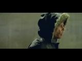 Unkle, Dj Shadow Thom Yorke - Rabbit In Your Headlights