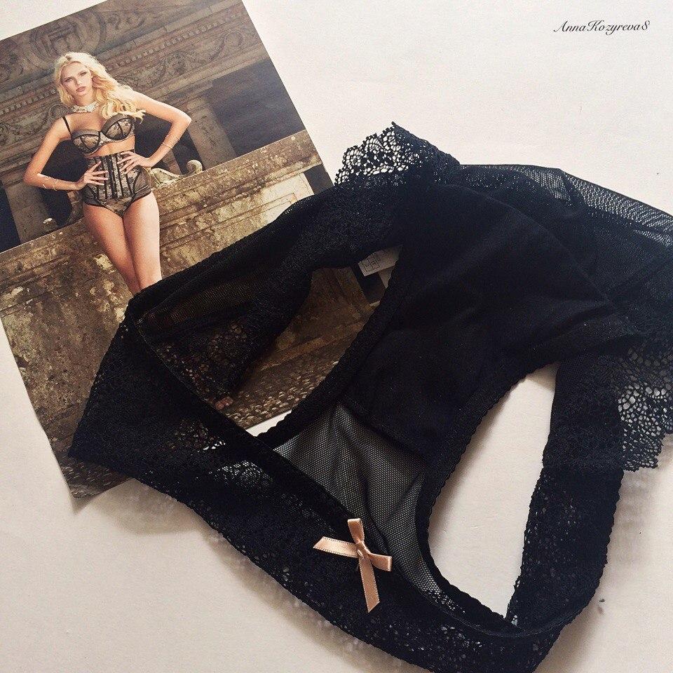 Шикарный комплект белья из магазина zy Venus Fashion ZYVF Store