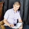 Alexey Kucherov