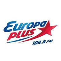 europaplus26
