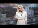 Анастасия Вишневская. Горячий шоубиз.