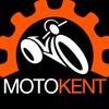 MotoKent