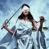 ЮК Юралис: платная юридическая консультация