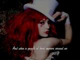 Emilie Autumn - Thank God I